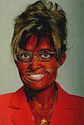 Palin blk