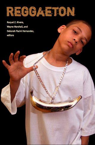 Reggaeton-book-cover