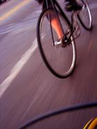 Bike_sf