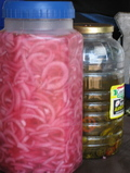 Pickled_onions