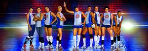 Mujer_equipo_volibol