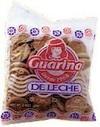 Guarina_cookies
