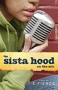 Sista_hood_2