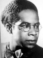 Cesaire_young